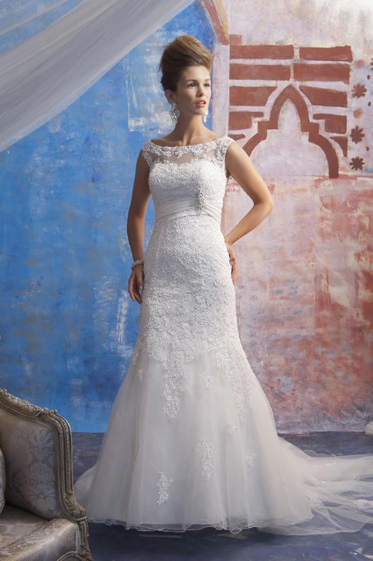 jade-daniels-2014-collection-style-9174-front