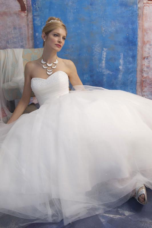 jade-daniels-2014-collection-style-9175-front