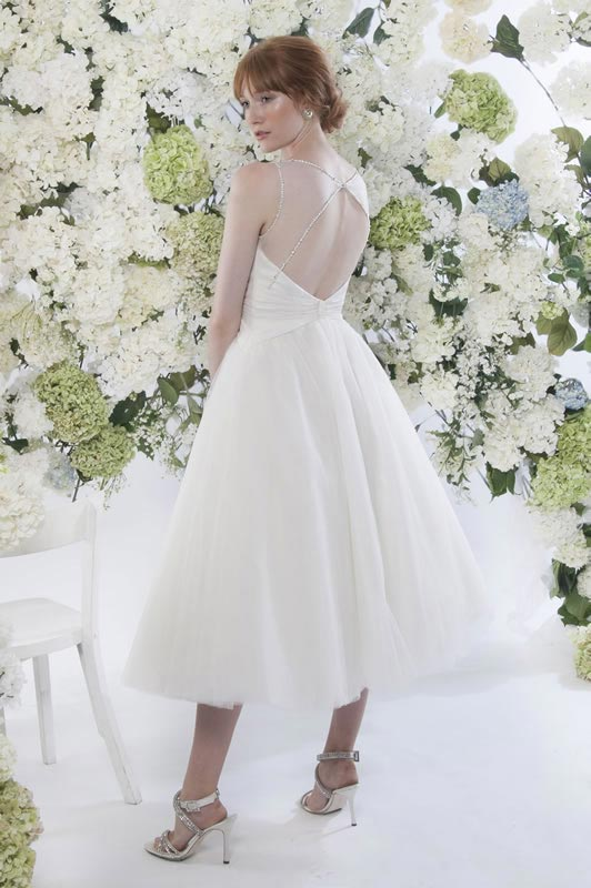 jade-daniels-2014-collection-style-9179-back