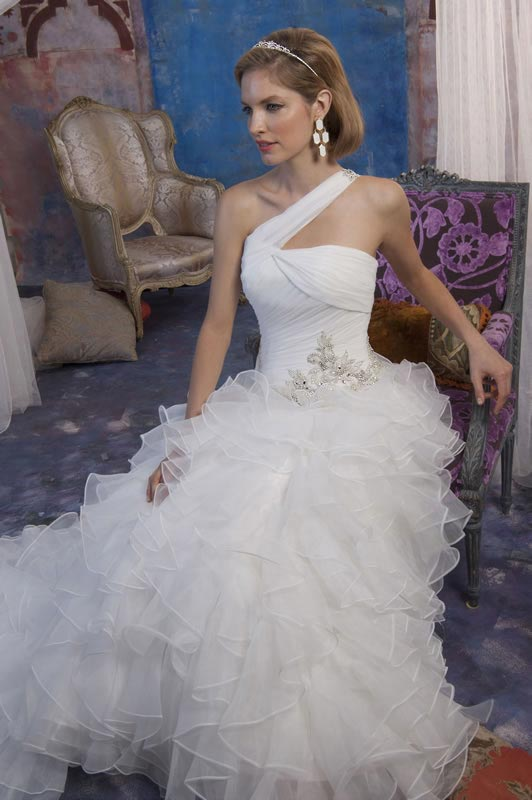 jade-daniels-2014-collection-style-9181-front