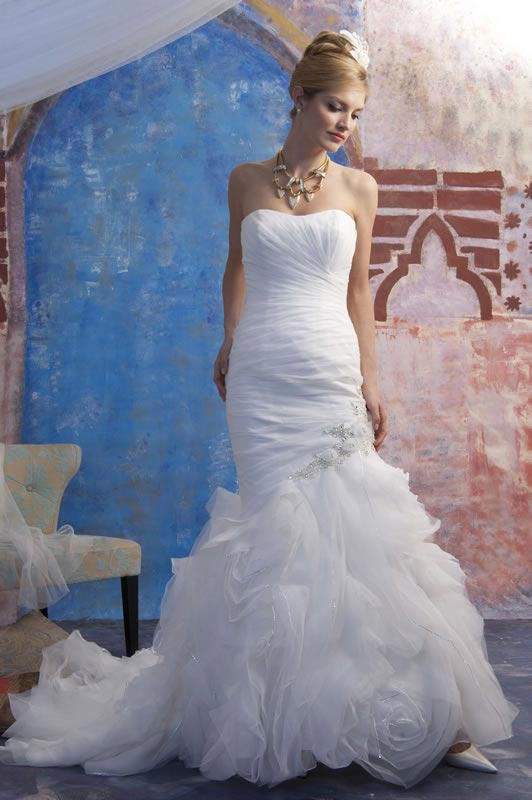 jade-daniels-2014-collection-style-9182-front