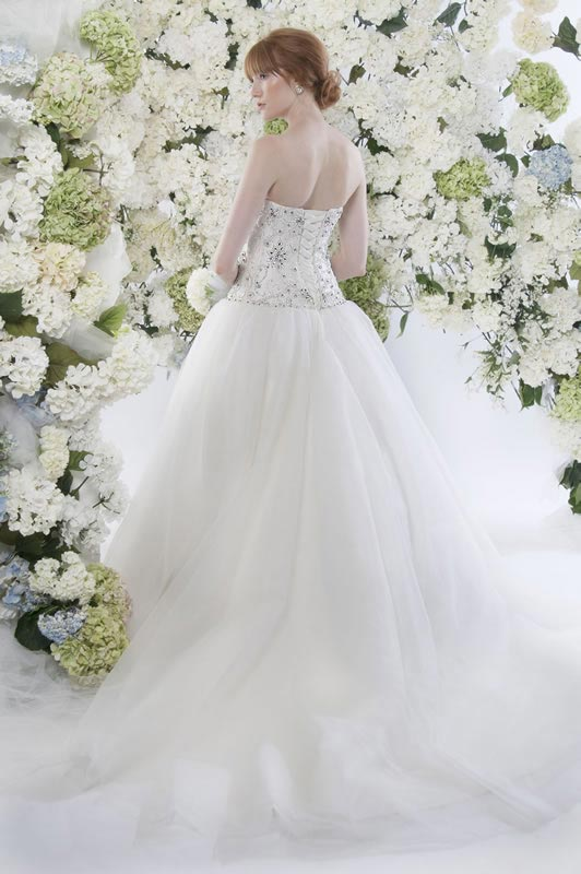 jade-daniels-2014-collection-style-9183-back