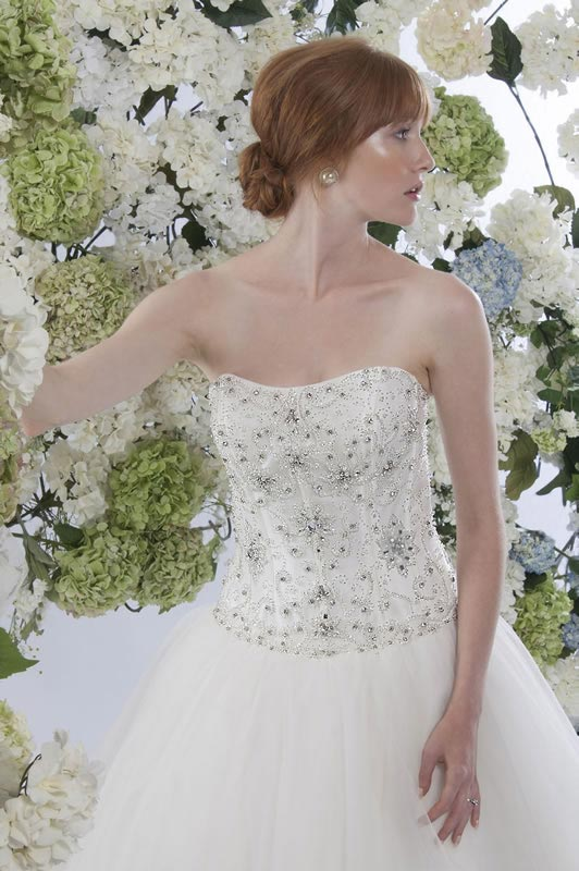 jade-daniels-2014-collection-style-9183-front