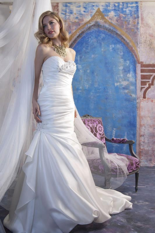 jade-daniels-2014-collection-style-9184-front