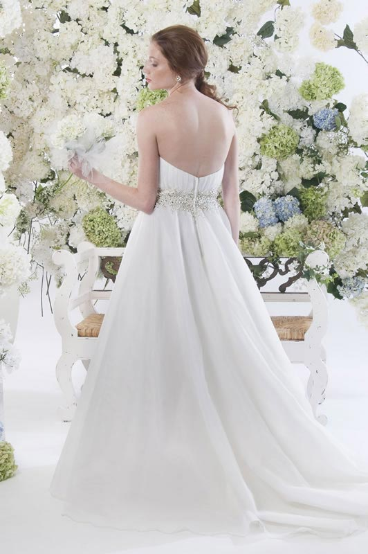 jade-daniels-2014-collection-style-9188-back