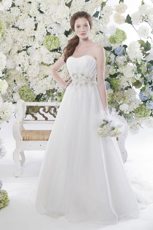 jade-daniels-2014-collection-style-9188-front