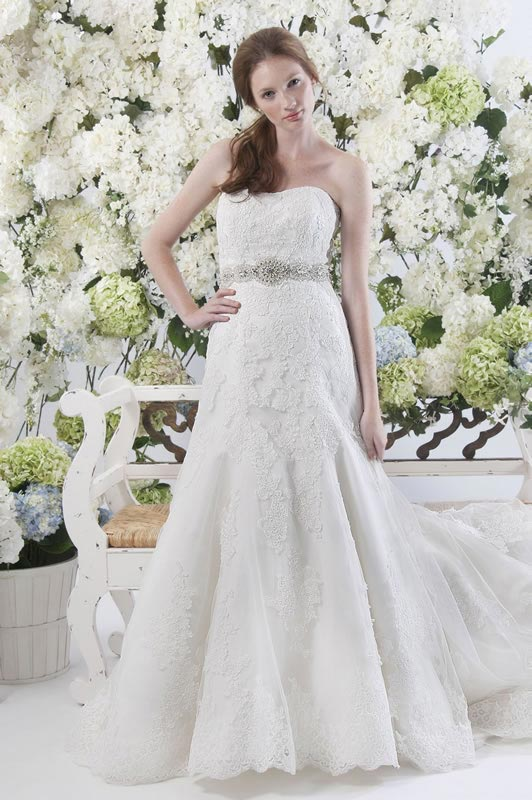 jade-daniels-2014-collection-style-9189-front