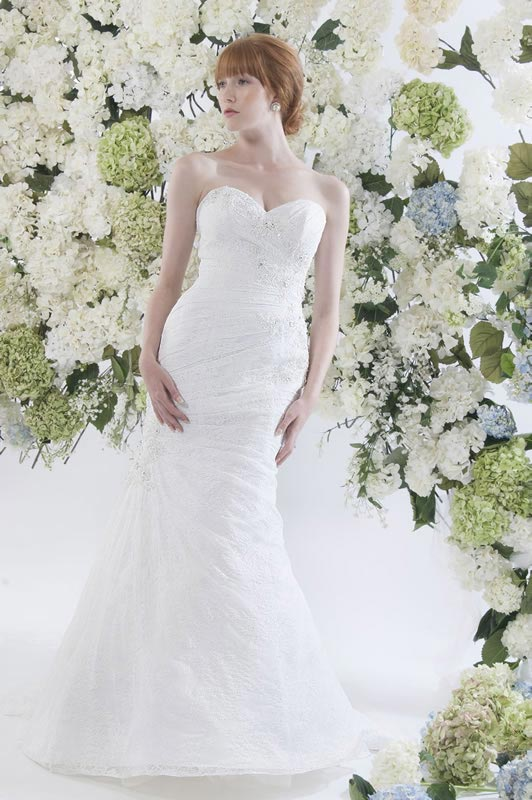 jade-daniels-2014-collection-style-9190-front