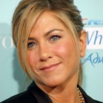 jennifer-aniston-chooses-vivienne-westwood-as-her-wedding-dress-designer-by-Angela-George