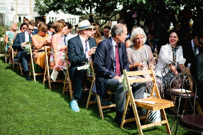 journal-wedding-planning-kristyfield.co.uk