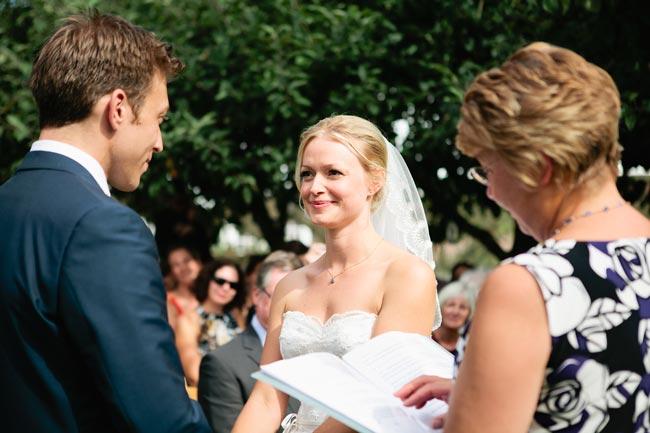 journl-wedding-planning-kristyfield.co.uk