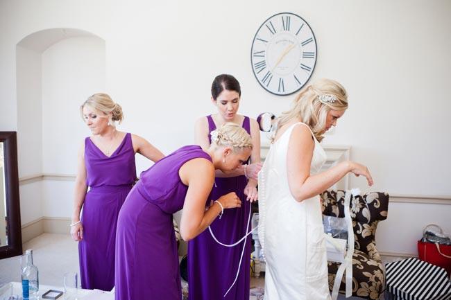journl-wedding-planning-sarahleggephotography.co.uk