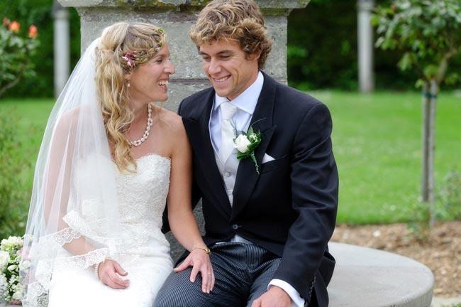 journl-wedding-planning-simonbiffenphotography.co.uk