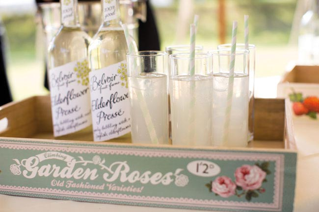 wedding ideas for summer 2013 5 cool wedding theme ideas for summer 2014 28175