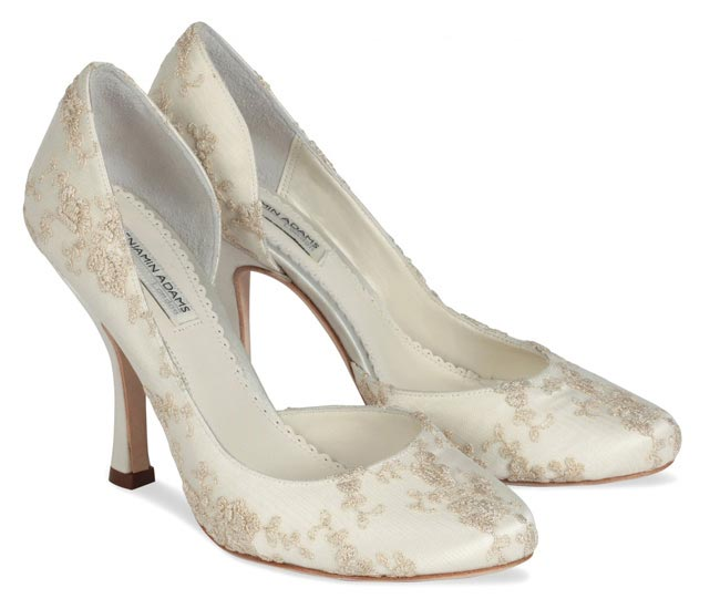 lace-wedding-shoes-Elizabeth-149