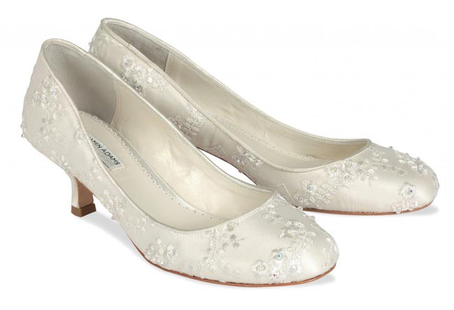 lace-wedding-shoes-Grable-159
