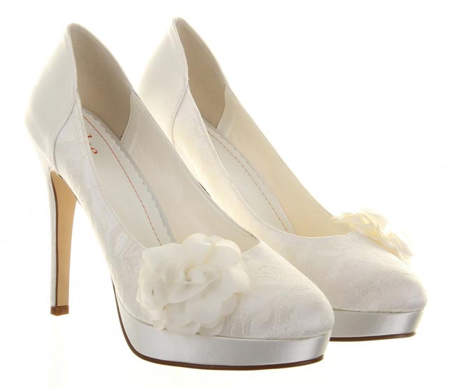 lace-wedding-shoes-Mimosa-59