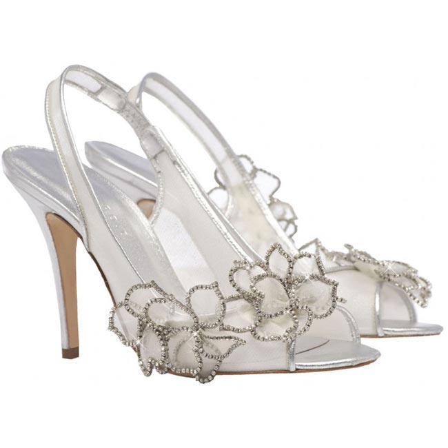 lace-wedding-shoes-Nadia-395