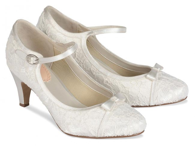 lace-wedding-shoes-cupcake-79.95