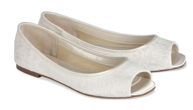 lace-wedding-shoes-waterlily-54.95
