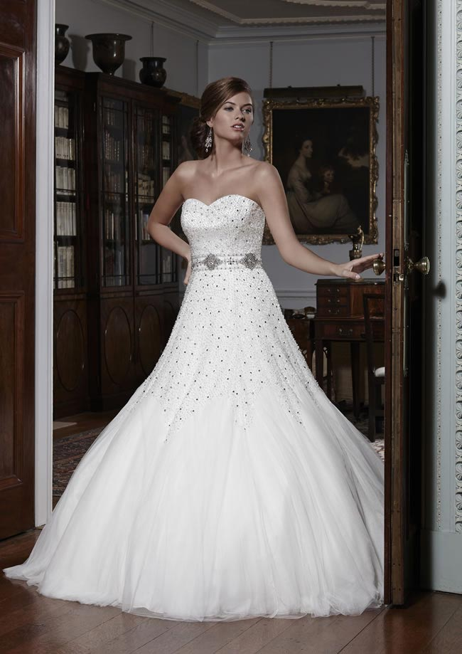 new-olivia-grace-collection-boasts-signature-detailing-dramatic-silhouettes-alcina-oliviagrace-2014-hires