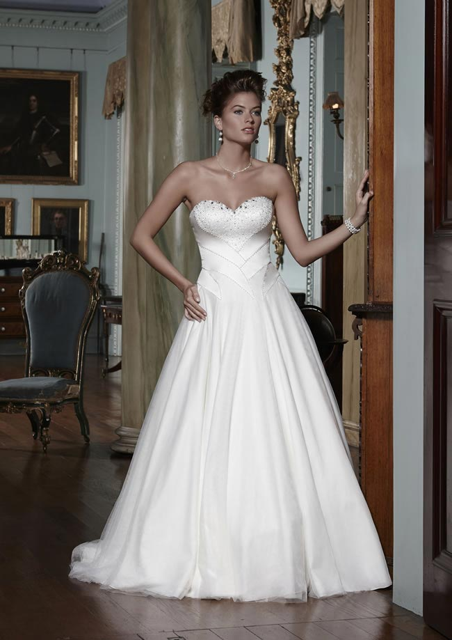 new-olivia-grace-collection-boasts-signature-detailing-dramatic-silhouettes-angelina-oliviagrace-2014-hires
