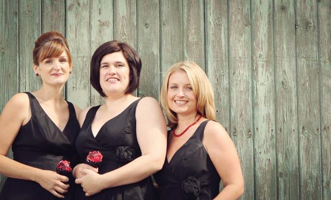 new-rules-dressing-bridesmaids-haywoodjonesphotography.co.uk