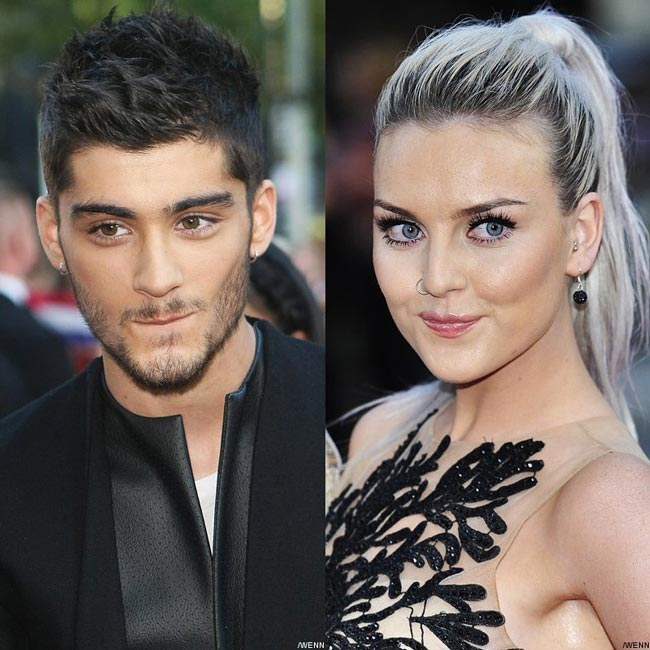 perrie-edwards-web