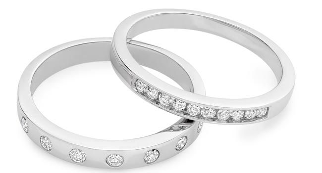 pitfalls-wedding-rings-his-hers