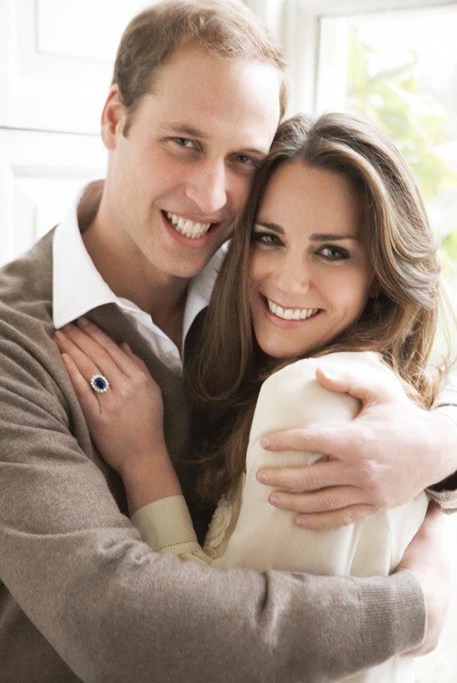 pitfalls-wedding-rings-kate-middleton-testino