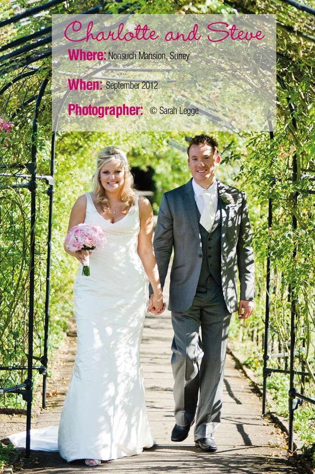 real-wedding-charlotte-steve-featured