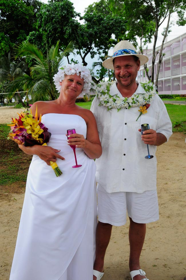 real-wedding-in-Jamaica-1
