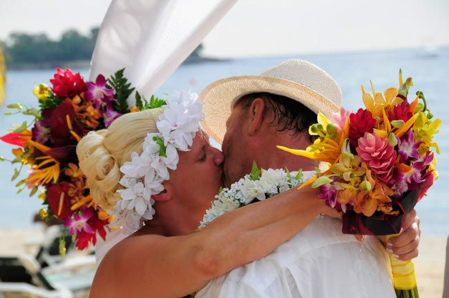 real-wedding-in-Jamaica-2