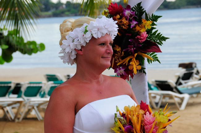 real-wedding-in-Jamaica-3