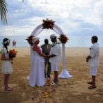 real-wedding-in-Jamaica-4