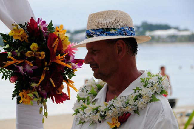 real-wedding-in-Jamaica-5
