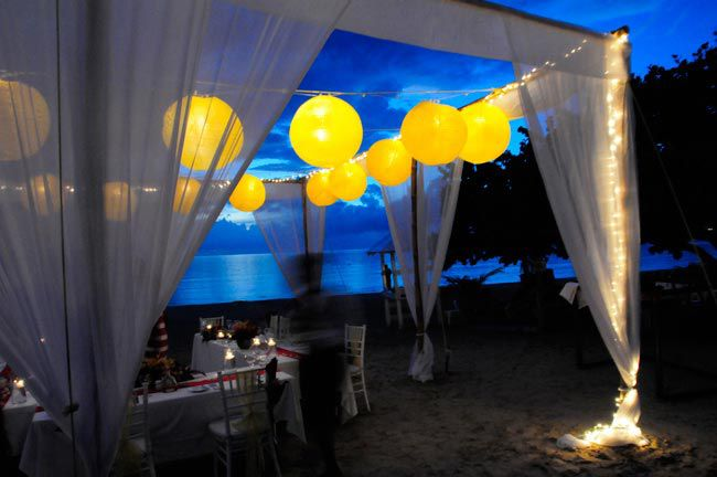 real-wedding-in-Jamaica-6