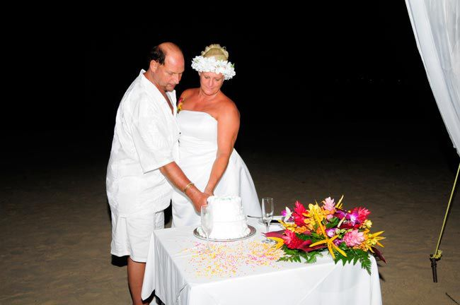 real-wedding-in-Jamaica-7