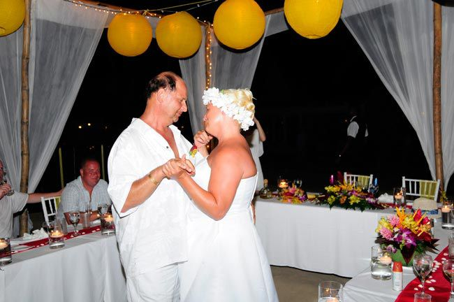 real-wedding-in-Jamaica-8