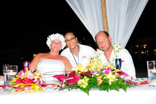 real-wedding-in-Jamaicaa-9