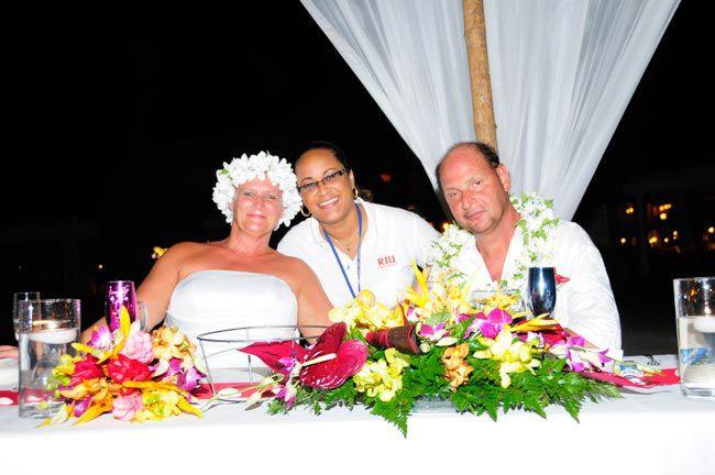 real-wedding-in-Jamaicaa-9