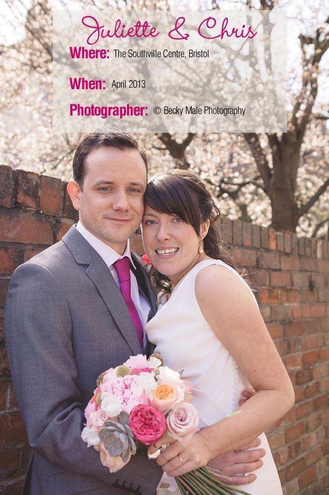 real-wedding-juliette-chris-featured