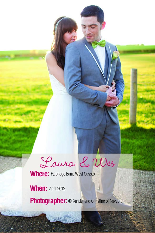 real-wedding-laura-wes-featured