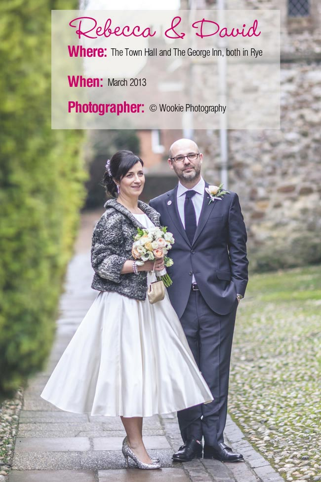 real-wedding-rebecca-david-featured