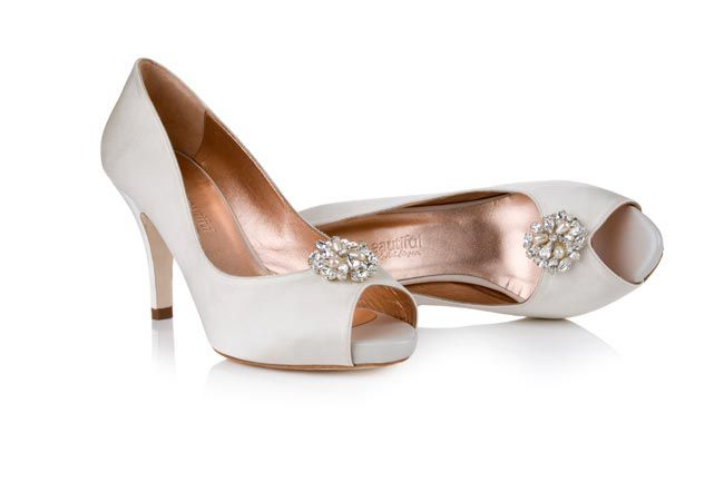 right-wedding-shoes-ACACIA