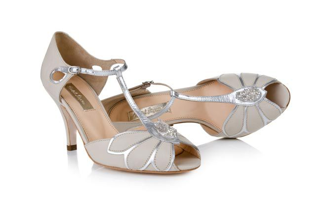 right-wedding-shoes-MIMOSA