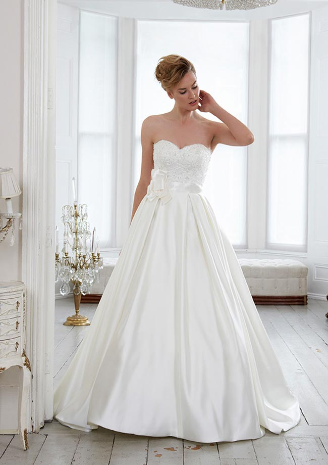 romantica-real-brides-pc3969