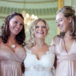rules-dressing-bridesmaids-featured
