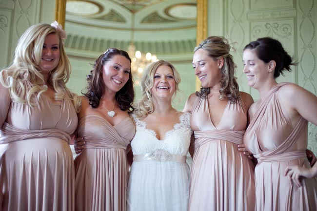 rules-for-dressing-bridesmaids-jesspetrie.com