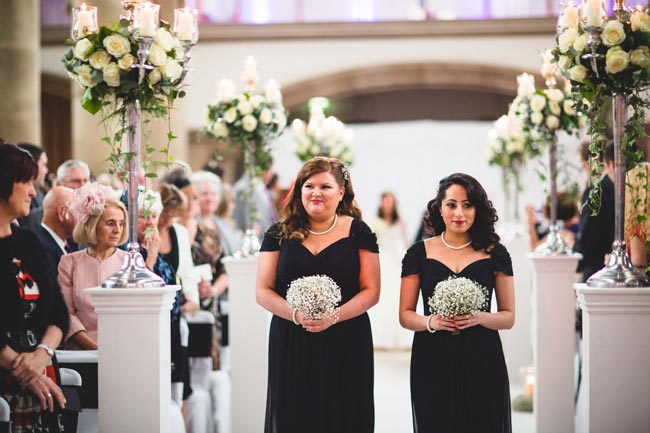 rules-for-dressing-bridesmaids-tobiahtayo.com